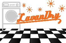 LavanDry Launderette